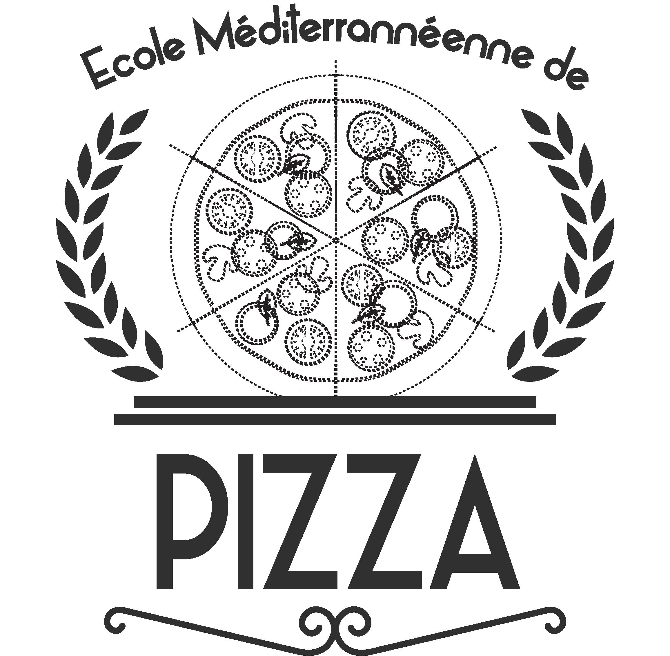 Ecole Méditerranéenne de Pizza - Scola Pizza